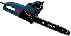 Electric Chainsaw Bosch GKE 40 BC