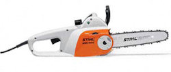 Electric Chainsaw Stihl MSE 140