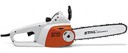 Electric Chainsaw Stihl MSE 160