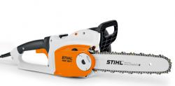 Electric Chainsaw Stihl MSE 190 C-BQ