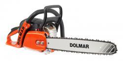 Chainsaw Dolmar PS-420 SC