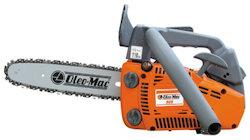 Dynamac chainsaw