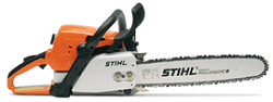Chainsaw Stihl MS 310
