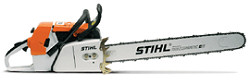 Chainsaw Stihl MS 880
